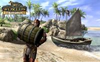 Two Worlds II for PC Games image