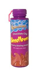 Moose Smellems Bubbles large 750ml - Chocolate Chip
