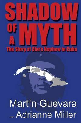 Shadow of a Myth by Martin Guevara image
