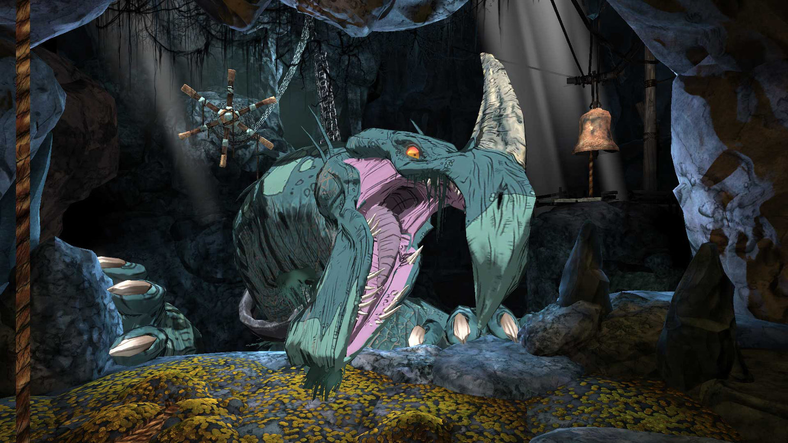 King's Quest Collection for PC Games image