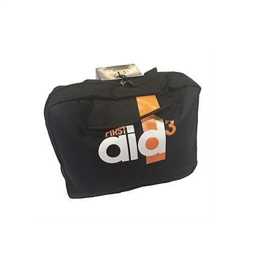 d3 First Aid Kit