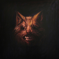 The Seer (2CD) by Swans