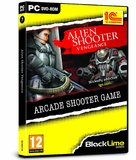 Alien Shooter: Vengeance for PC Games
