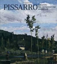 Pissarro by Katherine Rothkopf image