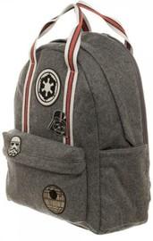 Star Wars: Imperial - Top Handle Backpack