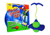 Britz 'n Pieces: Zoingo Boingo - Dark Blue/Green Ball