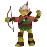 TMNT Basic Figure - Live Action Role Play Michelangelo Elf