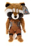 "Guardians of the Galaxy: Rocket Raccoon - 8"" Plush"