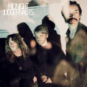 Uncanny Valley by Midnight Juggernauts