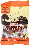 Walker's Nonsuch Toffee Treacle (150g)