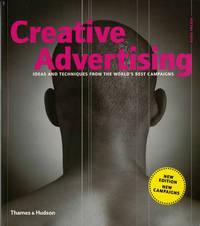 Creative Advertising by Mario Pricken