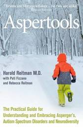 Aspertools by Harold Reitman