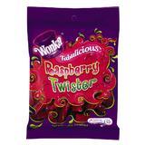 Wonka Raspberry Twister (200g)
