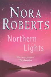 Northern Lights by Nora Roberts image