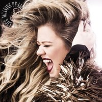 Meaning of Life by Kelly Clarkson