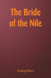 The Bride of the Nile by Georg Ebers image