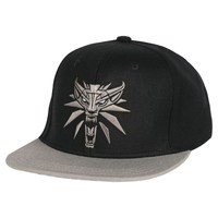 The Witcher Eredin Stretch Fit Hat