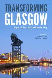 Transforming Glasgow