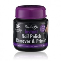 Designer Brands Twist N Go Nail Polish Remover (with Primer)