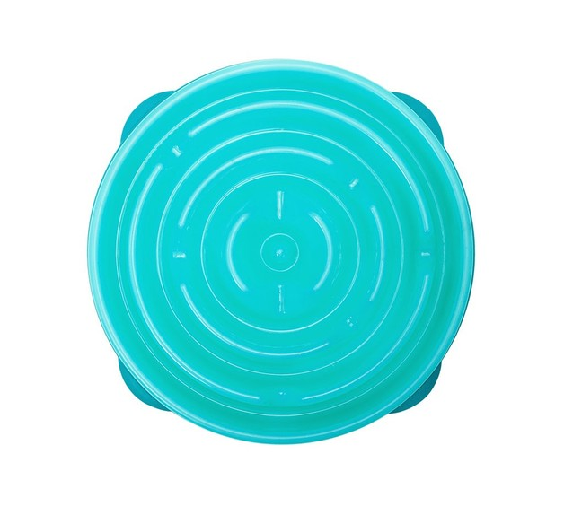 Slo Bowl Large - Teal