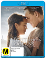 The Light Between Oceans on Blu-ray