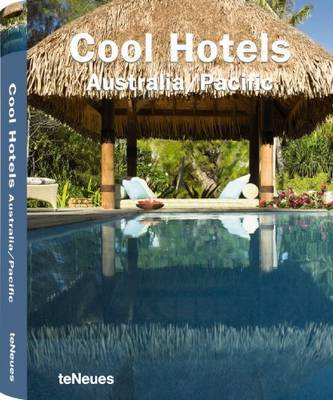 Cool Hotels Australia/Pacific image