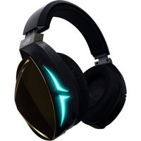 ROG Strix Fusion 500 Wired Gaming Headset for
