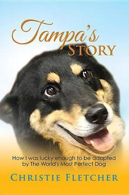 Tampa's Story by Christie Fletcher image