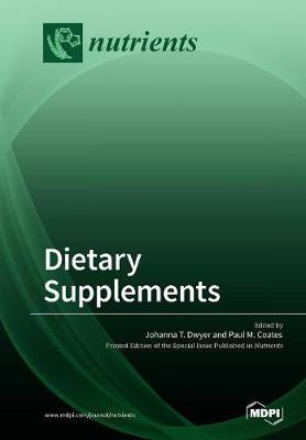 Dietary Supplements image