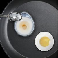 Joseph Joseph Froach Egg Pods