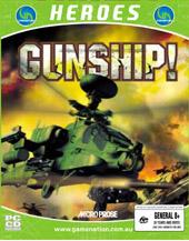Gunship! for PC Games