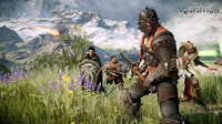 Dragon Age: Inquisition for Xbox One image
