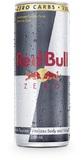Red Bull Zero - 250ml (24 Pack)