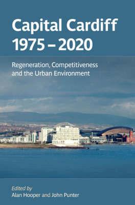 Capital Cardiff 1975-2020 image