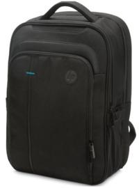 """HP 15.6"""" Legend - Laptop Backpack"""