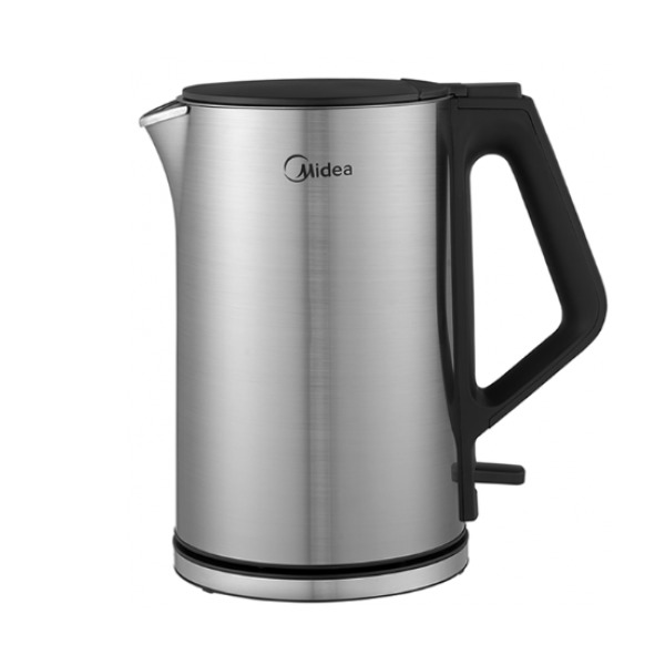 Midea 1.5L Cool Touch Electric Kettle
