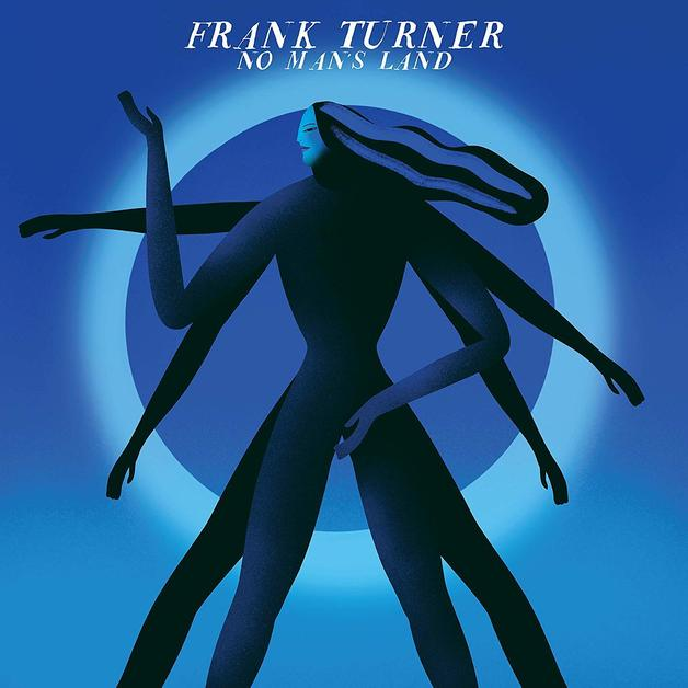No Man's Land by Frank Turner