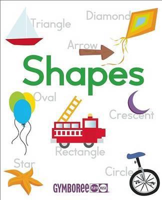 Shapes image