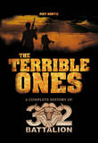 The Terrible Ones: The Complete History of 32 Battalion by Piet Nortje