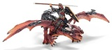 Schleich - Dragon Rider