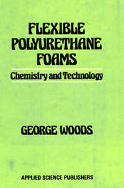 Flexible Polyurethane Foams