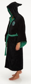 Harry Potter - Slytherin Hooded Robe image