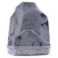Kinetic Sand: Kinetic Rock Pack – Grey image
