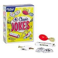 Ridley's Classic Jokes Kit