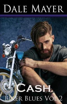 Biker Blues by Dale Mayer