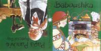 Baboushka Papa Panov by Arthur Scholey image