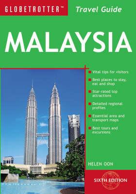 Malaysia by Helen Oon