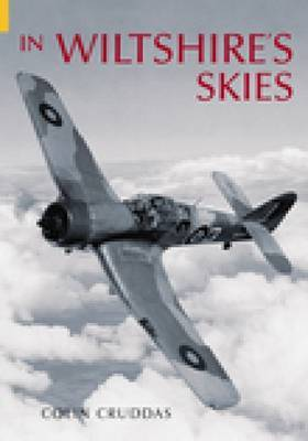 In Wiltshire's Skies by Colin Cruddas