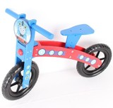 Thomas the Tank Engine Wooden Balance Bicycle