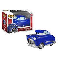 Cars - Doc Hudson Pop! Vinyl Figure